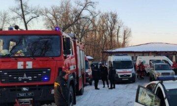 У Києві діти потрапили в біду, на місце терміново з'їхалися рятувальники, поліція і швидка: що сталося