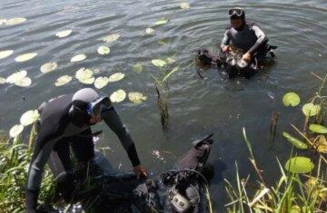 Трагедией закончились поиски мужчины под Харьковом: что известно