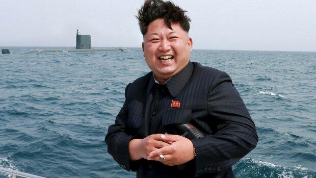 Північна Корея полетить на Місяць