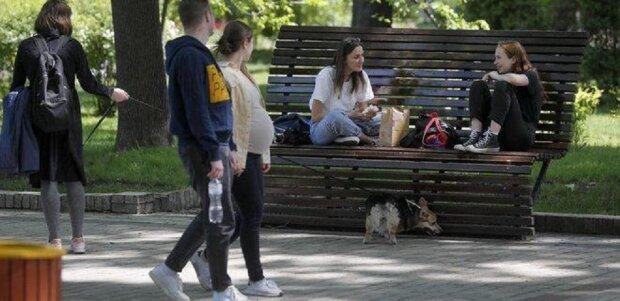 Карантин в Украине ослабят с 1 июля, появился полный список правил: что нужно обязательно знать