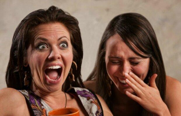 Потужний заряд позитиву: найкращі анекдоти 10 лютого