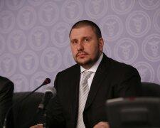 Государство в государстве: имущества Клименко хватило бы на целый городок (список)