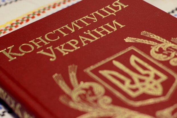 Спадок Сталіна: чому норми Конституції неможливо виконати