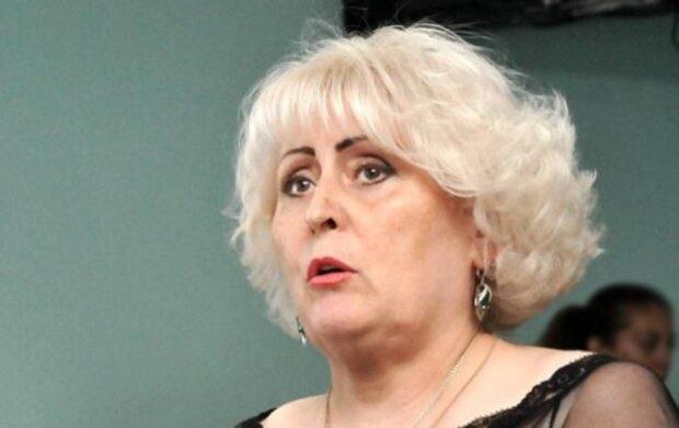 Освобожденную Штепу подозревают в расправе над украинским офицером: что известно