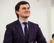 Валерий Писаренко