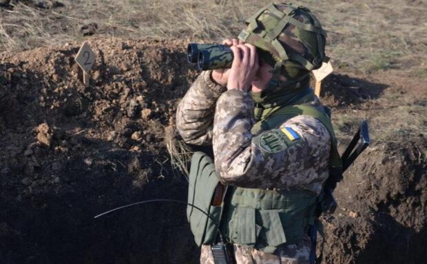 """Хитке перемир'я на Донбасі на межі зриву, з'явилися тривожні дані: """"російські командири..."""""""