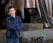 Павел Гриб написал письмо россиянке, выманившей его для ФСБ (фото)