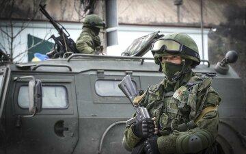 Александр Марв http://marv.livejournal.com/