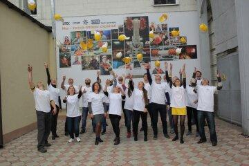 CSR Ukraine озвучив переможців: Молодіжний рух ДТЕК в списку кращих