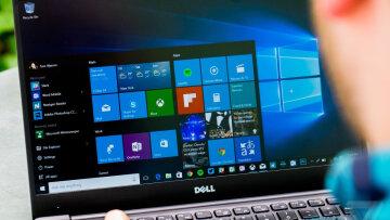 Microsoft блокирует Windows 10: кто под угрозой