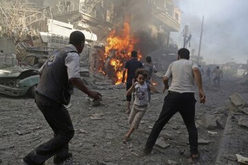 sirii