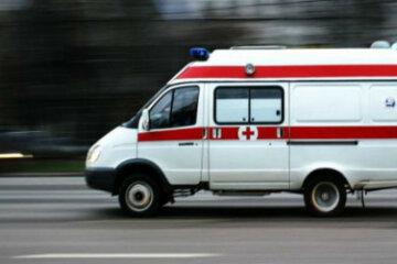 Срочно: уже 10 погибших в ДТП в Кривом Роге, новые подробности трагедии и фото