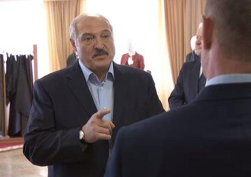«За що б вкусити»: ображений Лукашенко розлютився й тут же поплатився за свої слова