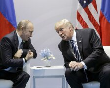 Саммит G20: на украинском фронте без существенных перемен