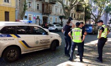 В центре Одессы запретят проезд и парковку, но не во все дни: детали нового решения