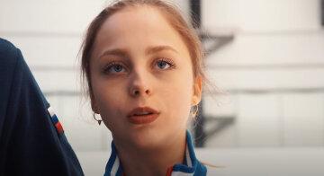 """Чемпіонка Бойкова розповіла, що діється в Криму: """"Стає шкода людей"""""""