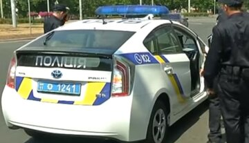 """Под Киевом пропала молодая девушка, фото и приметы: """"Вышла с работы и..."""""""