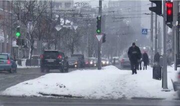 """Весна опоздает, синоптик разочаровал украинцев  """"снежным"""" прогнозом: """"Настоящее тепло придет лишь..."""""""