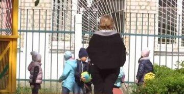 Правила роботи в дитсадках Одеси різко змінилися: що важливо знати