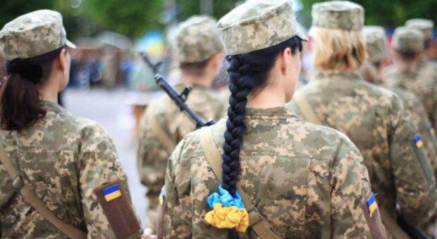 """Розповідь героїні-розвідниці АТО вразила Україну: """"на велосипеді в тилу ворога..."""""""