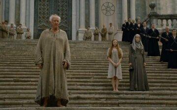 Каталонская «земля драконов»: где снимали «Игру престолов» в Испании