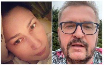 """Беда с экс-супругой Пономарева Мозговой, срочно понадобилась помощь медиков: """"Накололи..."""""""