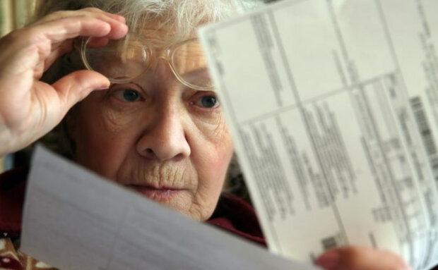 «Потрібно оплатити протягом трьох днів або …»: українцям надсилають незрозумілі платіжки, люди в паніці