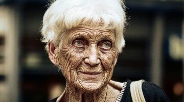 wpid-the-old-lady_bearbeitet-1-jpg2-800×445