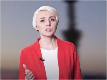 Украина нуждается в масштабной реконструкции жилого фонда, - Катерина Котенкова