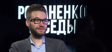 Аристов рассказал о тенденциях в системе здравоохранения