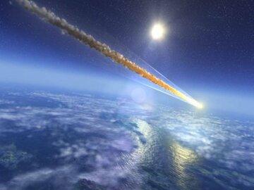 Сразу два уникальных явления: когда украинцам наблюдать невероятное в небе