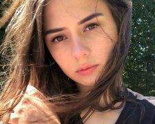 Анна Голубенко, студентка, гибель под Житомиром
