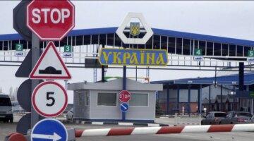 granica-krym-ukraina-2015-800×445