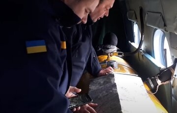 """ЧП в Карпатах: поднята авиация и десятки спасателей, """"шансы минимальны..."""""""