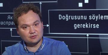 Він хоче сподобатися: Мусієнко розповів, навіщо Путін написав статтю