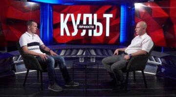Бортник рассказал, как Украина торгуется с Европой