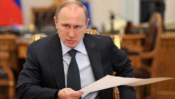 Кремль знайшов тимчасову заміну Зурабову