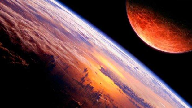 нибиру апокалипсис космос