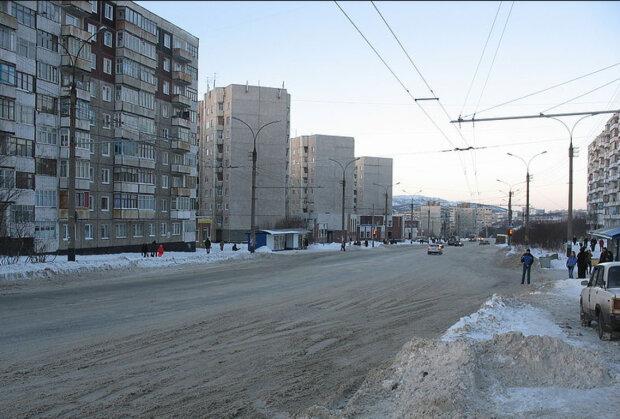 Самый уникальный дом Украины построили в Днепре: удивительные кадры