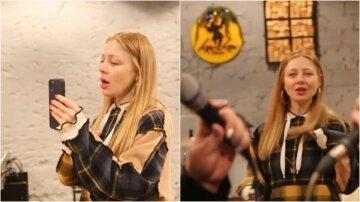 """Як макіяж і зачіска змінюють зовнішність Тіни Кароль, дві різні людини: """"не пропустіть!"""""""