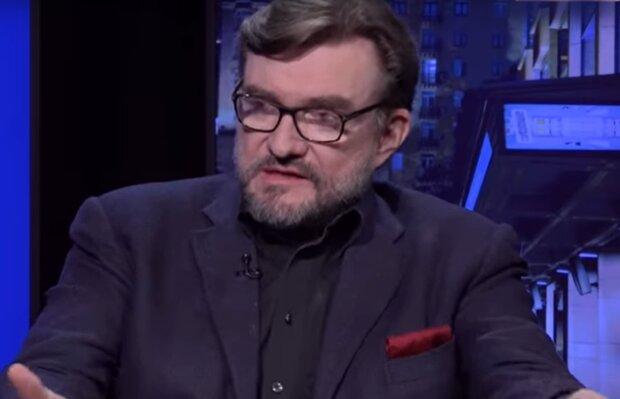 """Киселев раскрыл планы Путина на 2024 год: """"Вместо одного парламента будет..."""""""