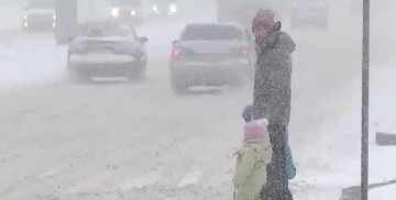 """Погода в Одессе резко изменится, появился новый прогноз: """"снег и сильный ветер"""""""