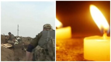 """Трагічно обірвалося життя 26-річного бійця ЗСУ, українці у скорботі: """"Залишилися дружина і маленький син..."""""""