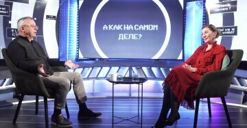 Чем больше экономика растет, тем больше страна платит, - Савченко о варрантах