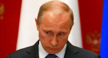 Экс-советник Путина озвучил сценарий распада России (видео)