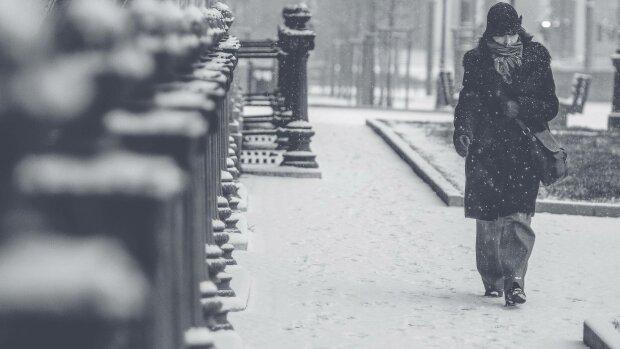 Погода-весна-зима-похолодание