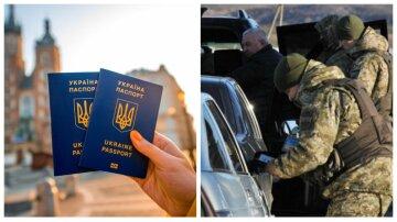 """Загроза безвізу для України, з'явилося термінове звернення Євросоюзу: """"Cтворює ряд проблем..."""""""