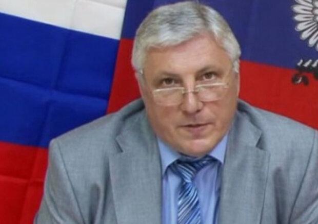 """Ідеолог """"ДНР"""" повідав, як РФ познущалася над Донбасом: """"незначна територія, яка..."""""""