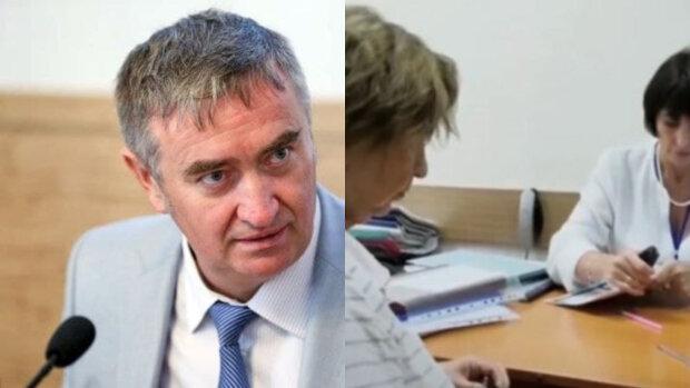 """Українців попередили про перерахунок пенсій і надбавок, важливе повідомлення Кабміну: """"У грудні підвищення…"""""""