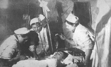 Участвовала в освобождении Украины: медсестра Второй мировой отметила 100-летие под Днепром, как выглядит юбилярша
